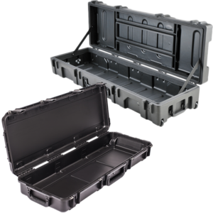 SKB-Case-iseries